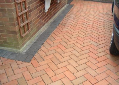 Permeable-driveway-Cleveland-Stockton-Teesside2-1030x773
