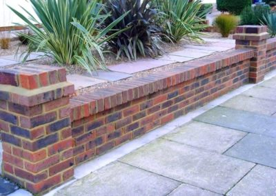 garden-walls-masonry-driveways-in-garden-walls-ideas