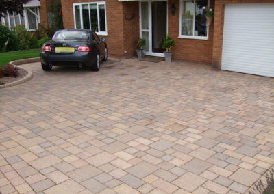 wilkinson-landscapes-stockton-on-tees_drivesett-tegula-original_10_r02233_hr