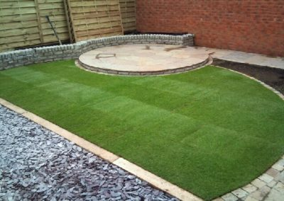 Pic-46-Installation-of-turf-day-9