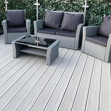 composite.decking.boards.360x360